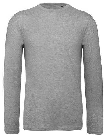 München T-Shirts besticken