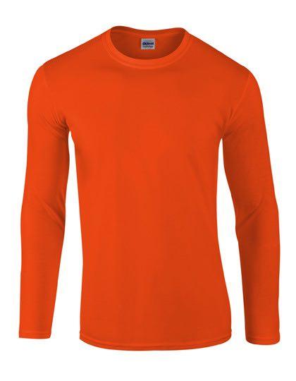 T-Shirt besticken München